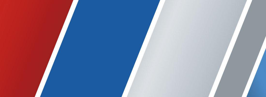 adpassion-autoplus-logo-farbklima