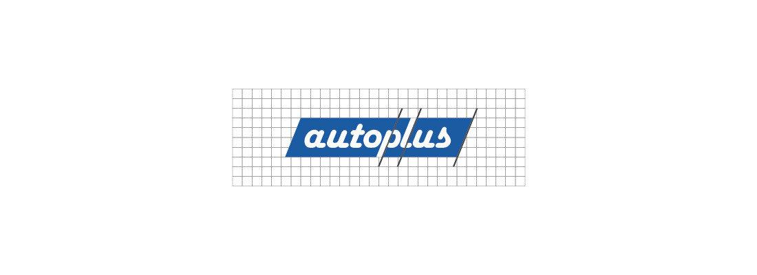 adpassion-autoplus-logo-proportionen