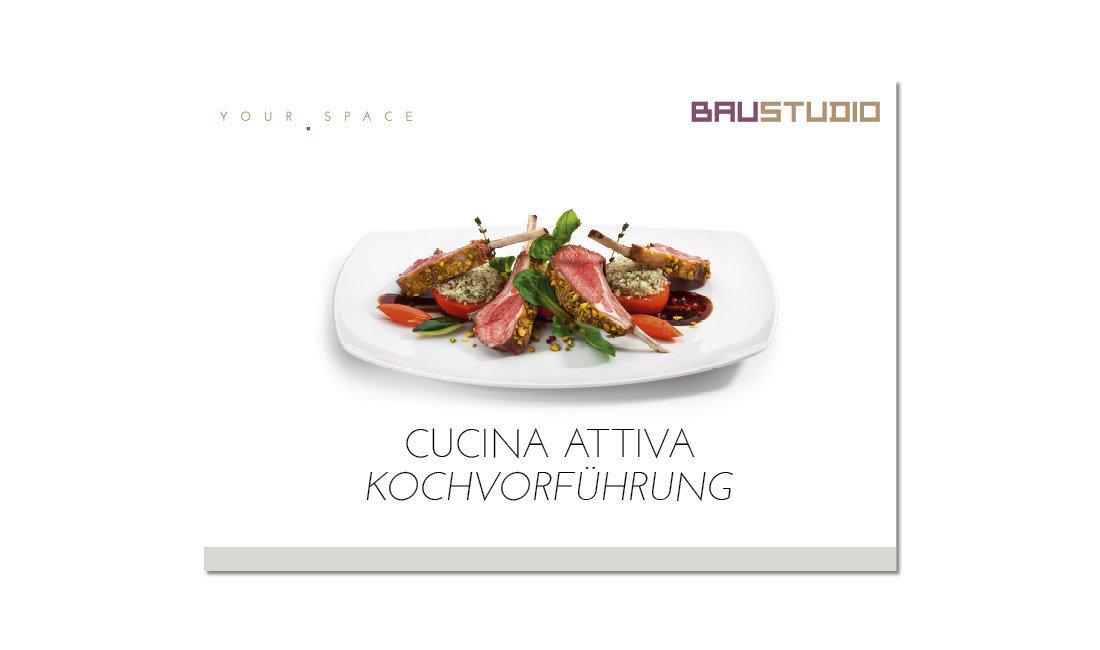 adpassion-baustudio-event-cucina-attiva