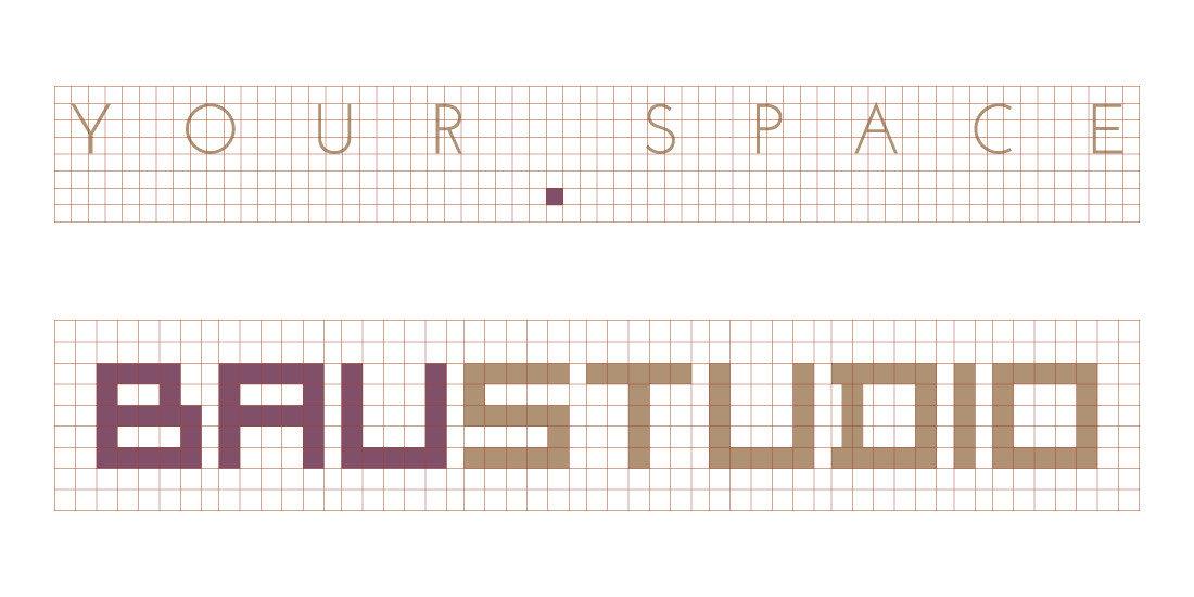 adpassion-baustudio-logo-proportionen