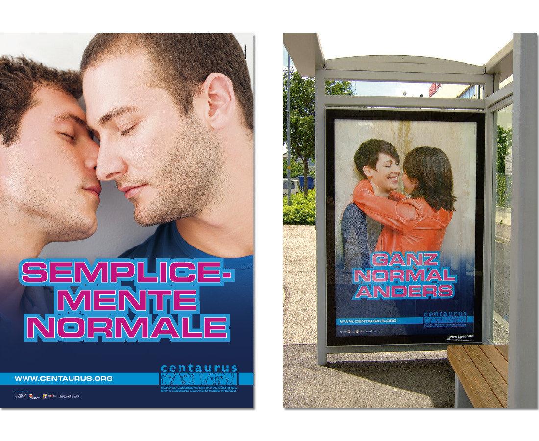 adpassion-centaurus-manifesto-gay-normale