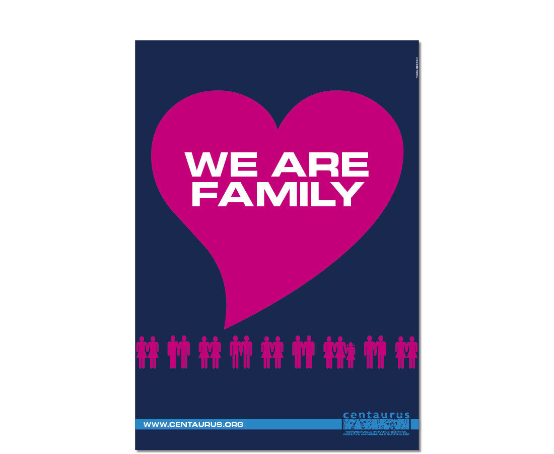 adpassion-centaurus-manifesto-gay-we-are-family