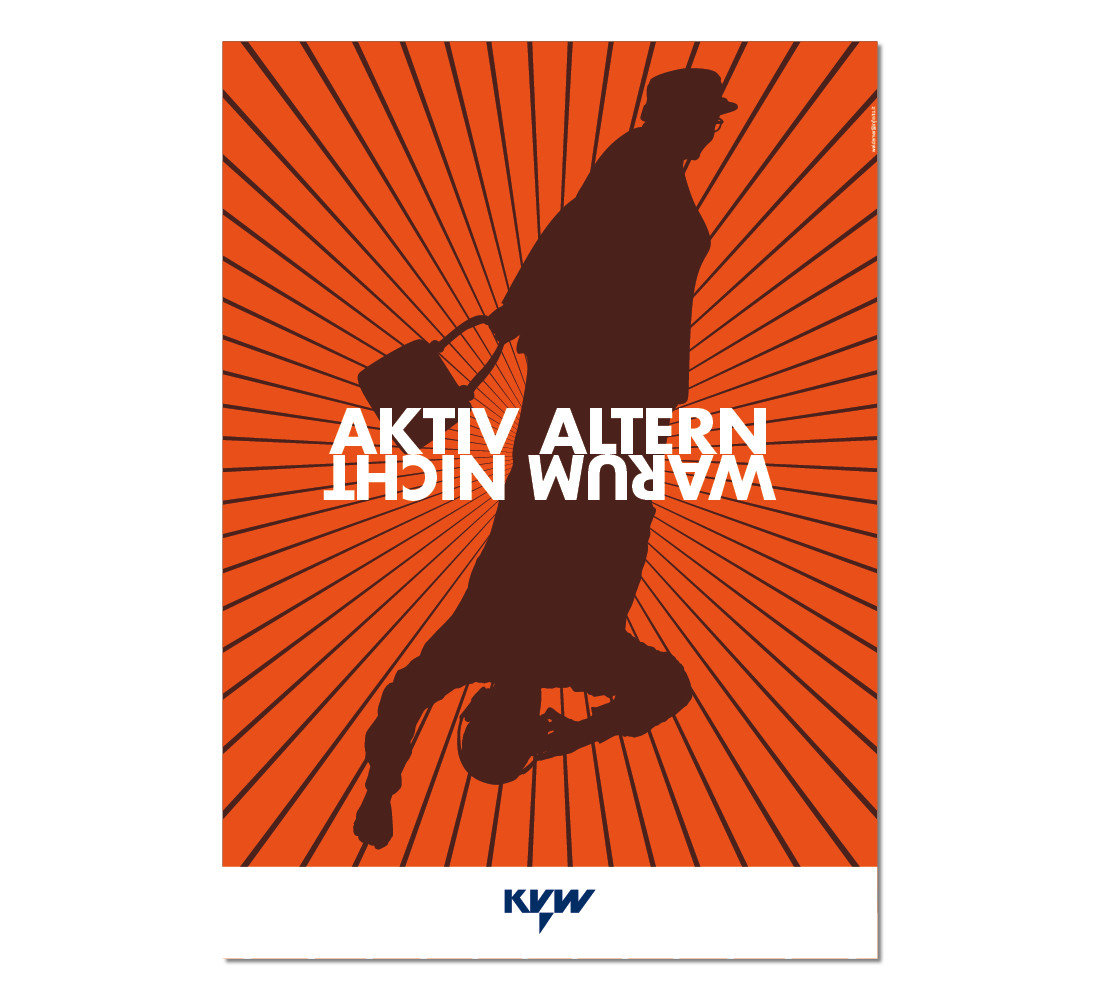 adpassion-kvw-senioren-aktiv-altern-1