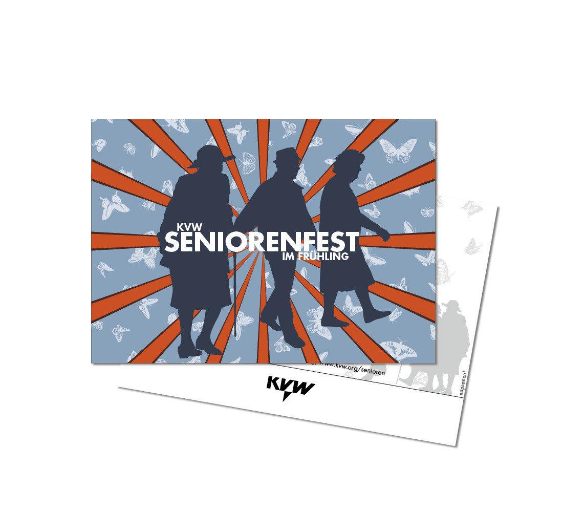 adpassion-kvw-senioren-seniorenfest