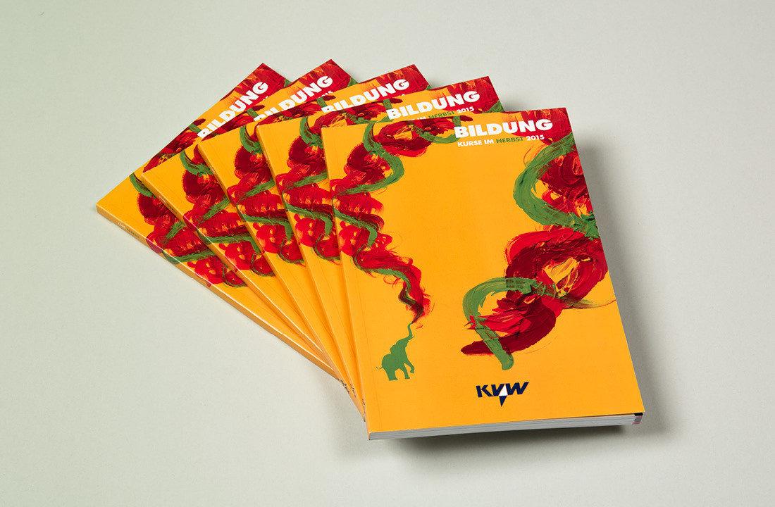 adpassion-kvw-bildung-suedtirol-broschueren-covers-copertine-corsi-formazione