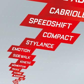 adpassion-design-autoplus-autohaus-werbung-konzeption-marketing