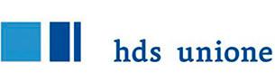 hds unione logo target per pubblicita a bolzano agenzia pubblicitaria adpassion