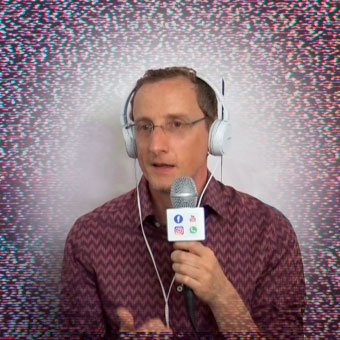 SEO Experte Waldemar Kerschbaumer aus Bozen im Interview. Website optimieren für Google und andere Suchmaschinen. adpassion Webagentur Südtirol